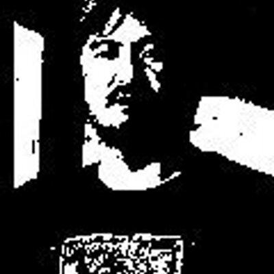 Hiroshi Ueno | Social Profile