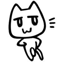 小山ありこ | Social Profile