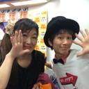 きよちゃん*UP部 (@0122mahalo) Twitter