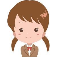 iseakira | Social Profile