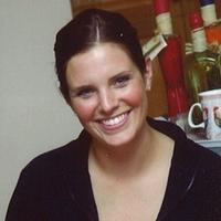 Paula Jayne   Social Profile