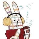 yukiฅ۶•ﻌ•♡ (@0127_gogo) Twitter