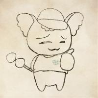 杨八路 | Social Profile