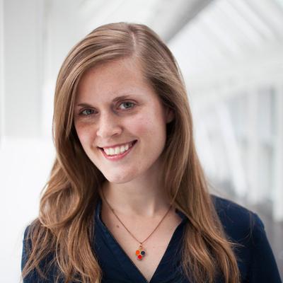 Lindsey Wiebe | Social Profile