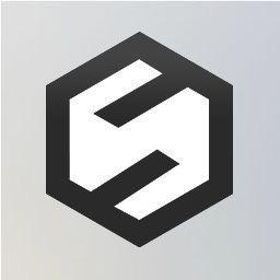 Sinoze Game Studio