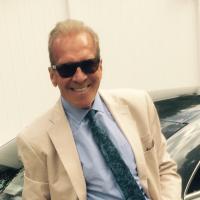 Pat O'Brien | Social Profile