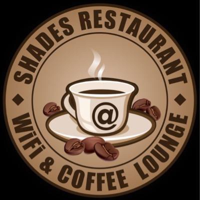 ShadesOnMain | Social Profile