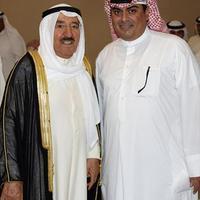 Ali Alroumi | Social Profile