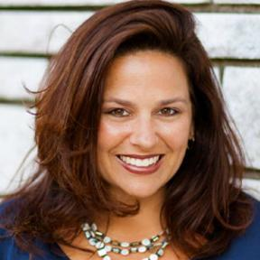 Torri Westmoreland | Social Profile