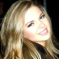 Jessica Wakefield | Social Profile
