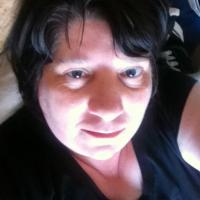 christine scrivens | Social Profile