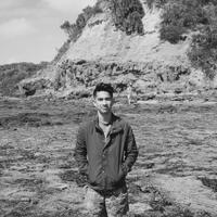 Nigel Abello | Social Profile