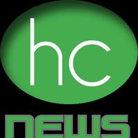 @HoltCountyNews