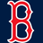 Profile picture of RedSoxBot from Twitter