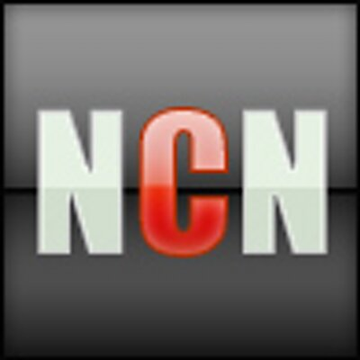 NCN | Social Profile