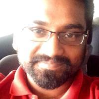 Murali Prasad | Social Profile