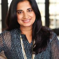 Mallika Chopra | Social Profile