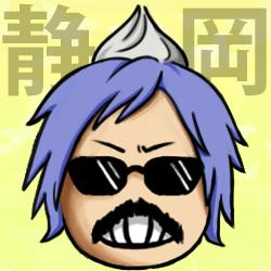 わさびしょうゆ | Social Profile