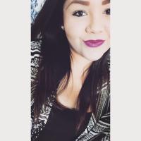 Maria G. Gomez | Social Profile