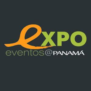 ExpoEventosPanama