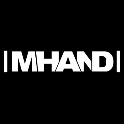M:Hand | Social Profile
