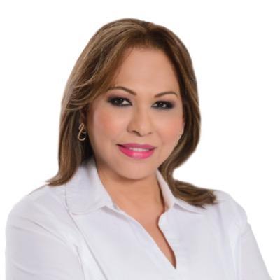 Lupita Gracia