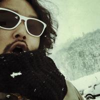 Hirokazu Yaegashi | Social Profile