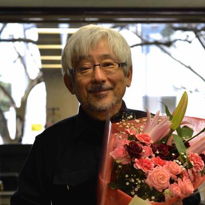 平野 宏和 | Social Profile