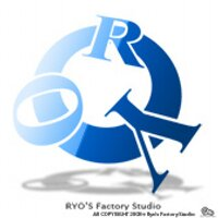 Ryo Saito | Social Profile