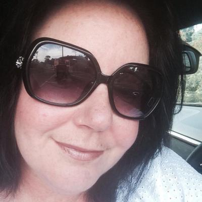 Cathy Marsh | Social Profile