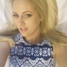 Larissa Carey | Social Profile