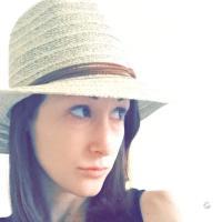 nataliejoa | Social Profile