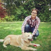 Anton Nekhaenko | Social Profile