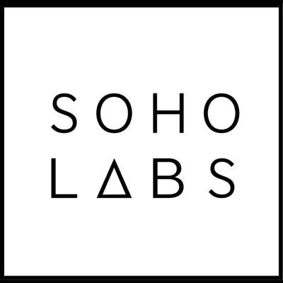 Soho Labs