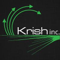@Krish_Inc - 1 tweets