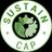 @sustaincap