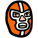 Superluchas.com (@Superluchas) Twitter