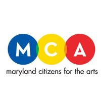 MD Citizens 4 Arts | Social Profile