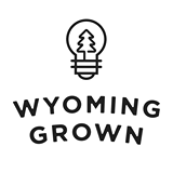 @WyomingGrown