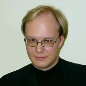 Алексей Ветров (@aleksej_vetrov)