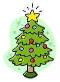 Vianočné SMS