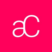 Abel Castosa | Social Profile