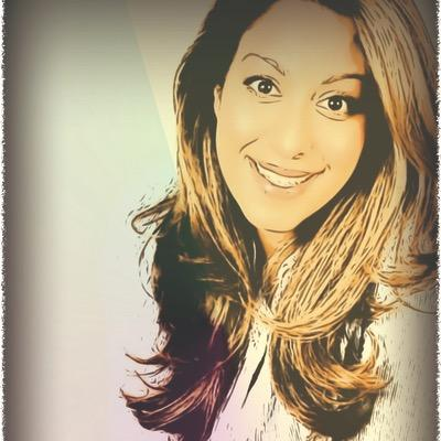 Michelle Karam | Social Profile