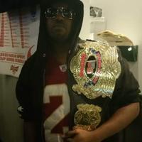 The Champ | Social Profile