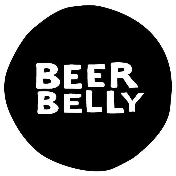 A Craft Beer Bar Social Profile