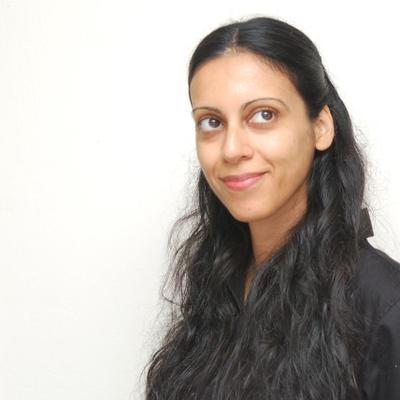 Shelly Puri | Social Profile