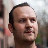 Hans verschooten | Social Profile