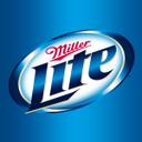 Miller Lite Paraguay