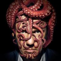 Frank The Octopus | Social Profile
