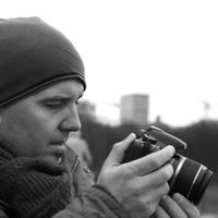 Gregory° | Social Profile